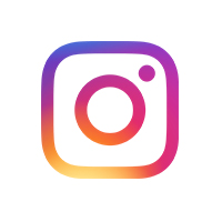 SNS_Instagram